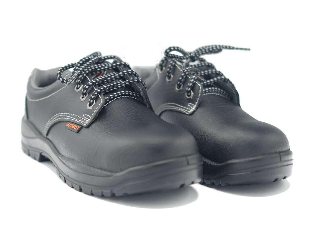 รองเท้าเซฟตี้ รุ่น JC1121