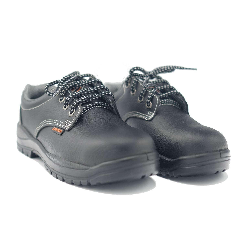 รองเท้าเซฟตี้ รุ่น JC1121_L