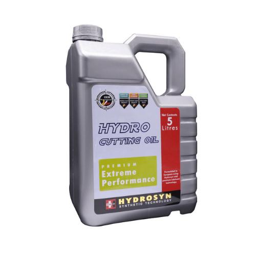 HYDRO CUTTING OIL